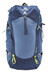 Gregory Zulu 30 Backpack M navy blue